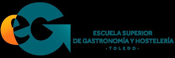 Escuela Superior de Gastronomía y Hostelería Toledo