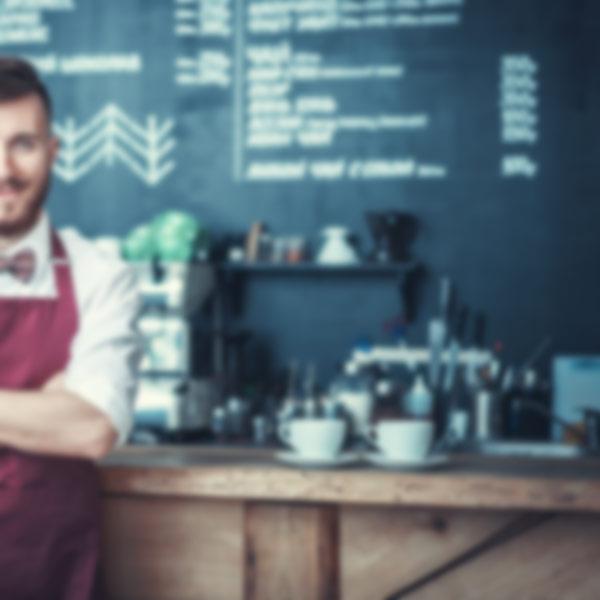 ESGHT consultoría gastronómica a profesionales