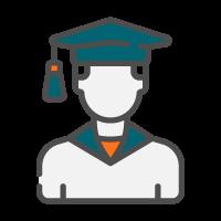 ESGHT alumnos formados
