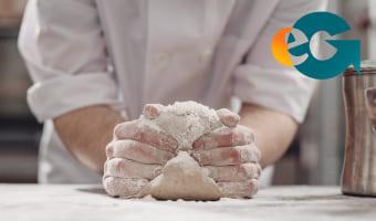 ESGHT Grado Medio Panadería