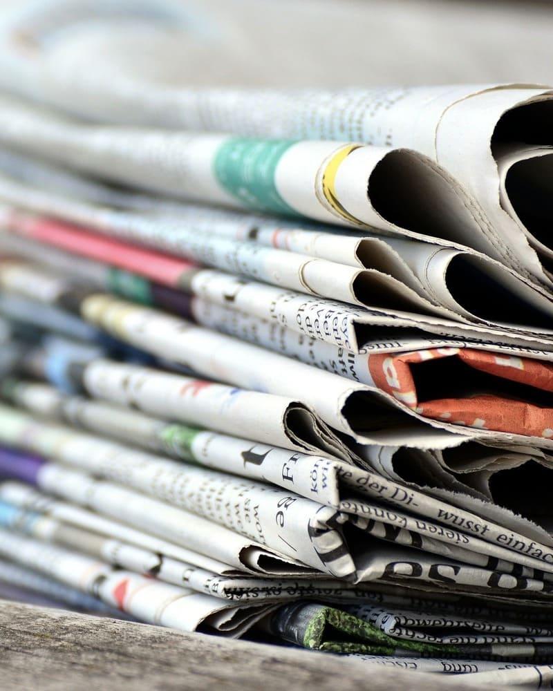 ESGHT blog categoría sala de prensa